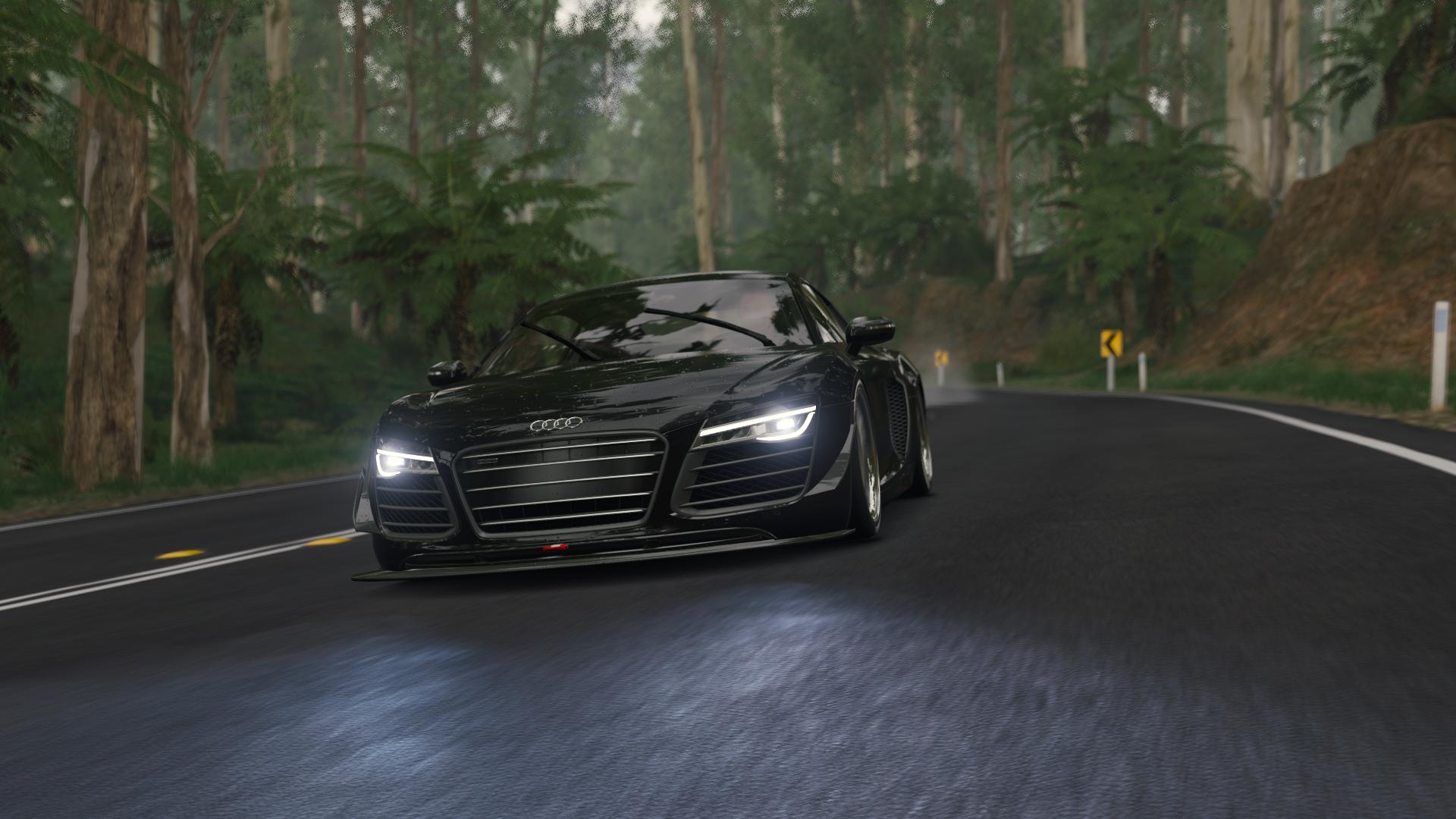 Forza Horizon 3 (140).png