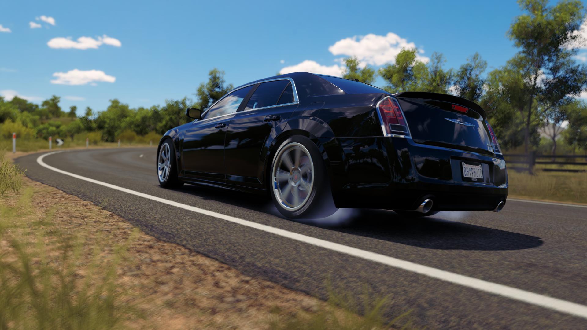 Forza Horizon 3 (143).png