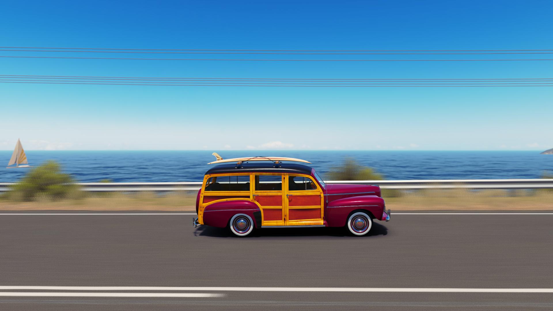 Forza Horizon 3 (147).png