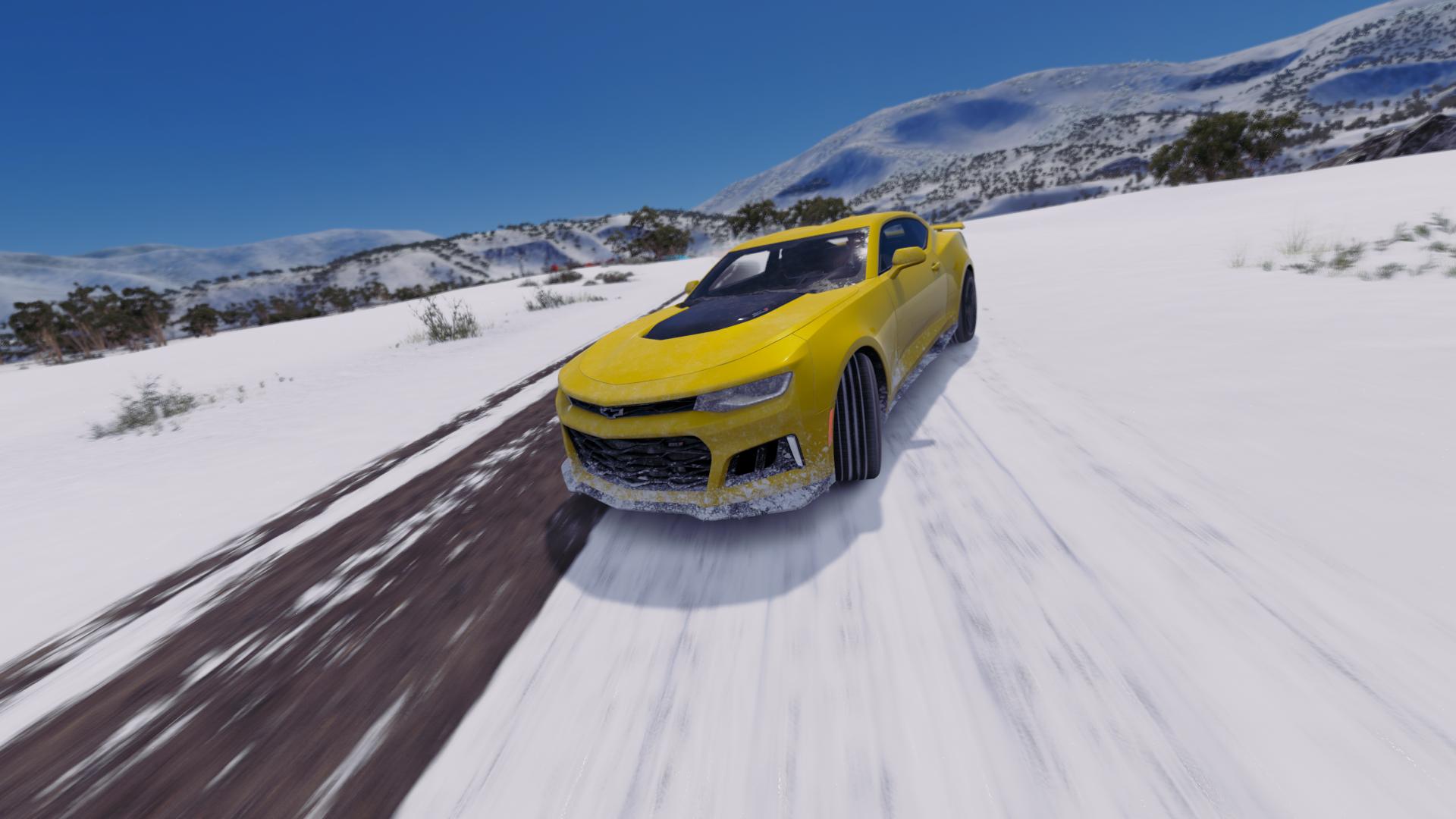Forza Horizon 3 (148).png