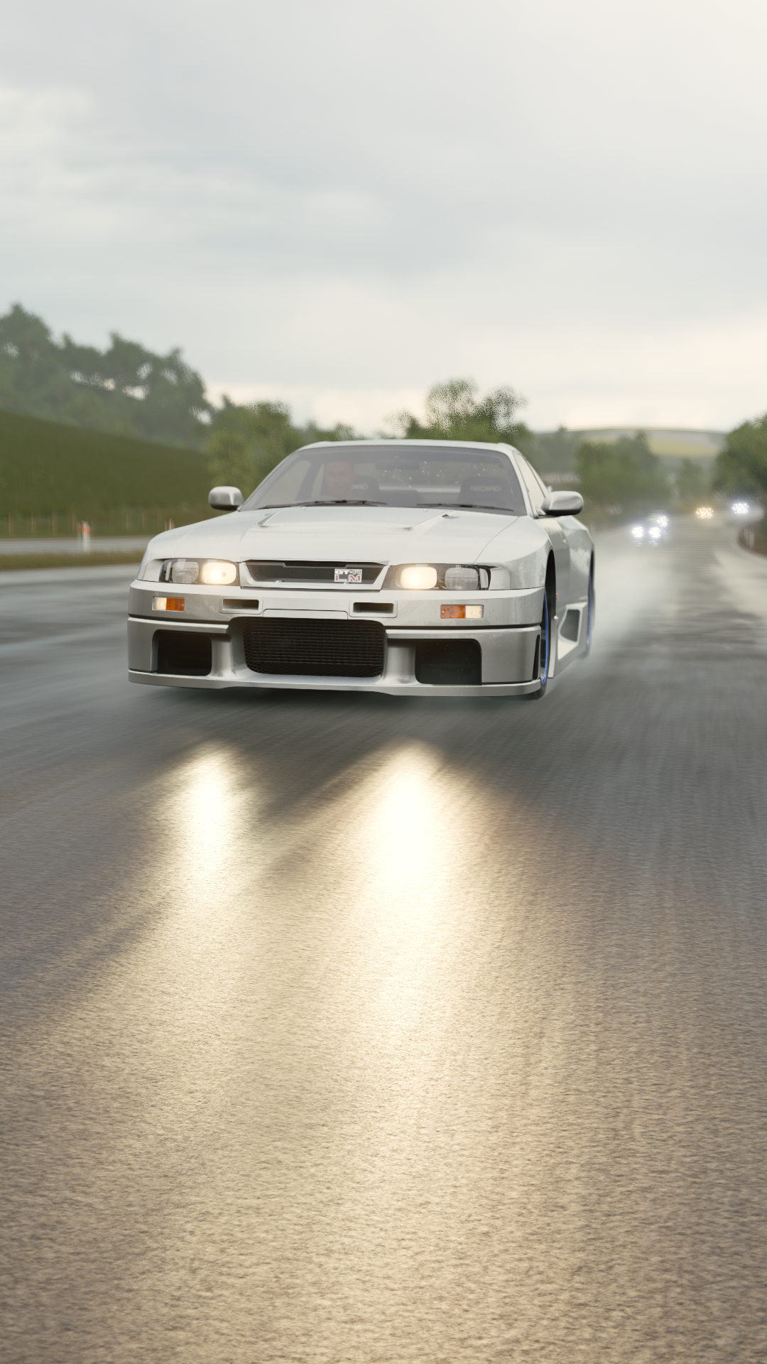 Forza Horizon 3 (152).png