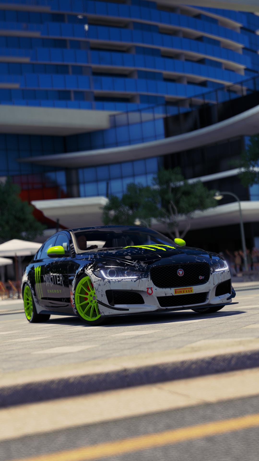 Forza Horizon 3 (151).png