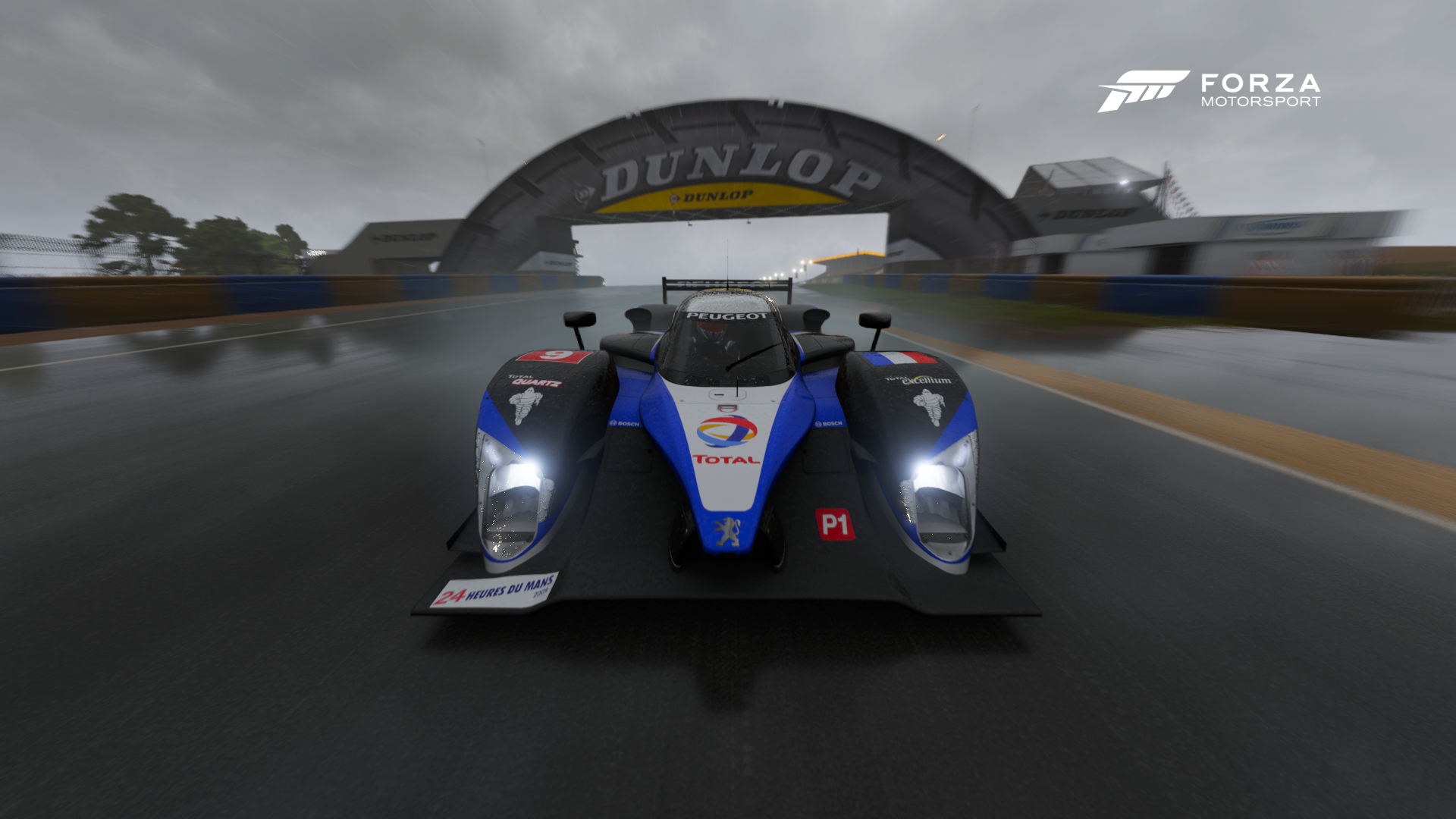 Forza Motorsport 6 (47).png