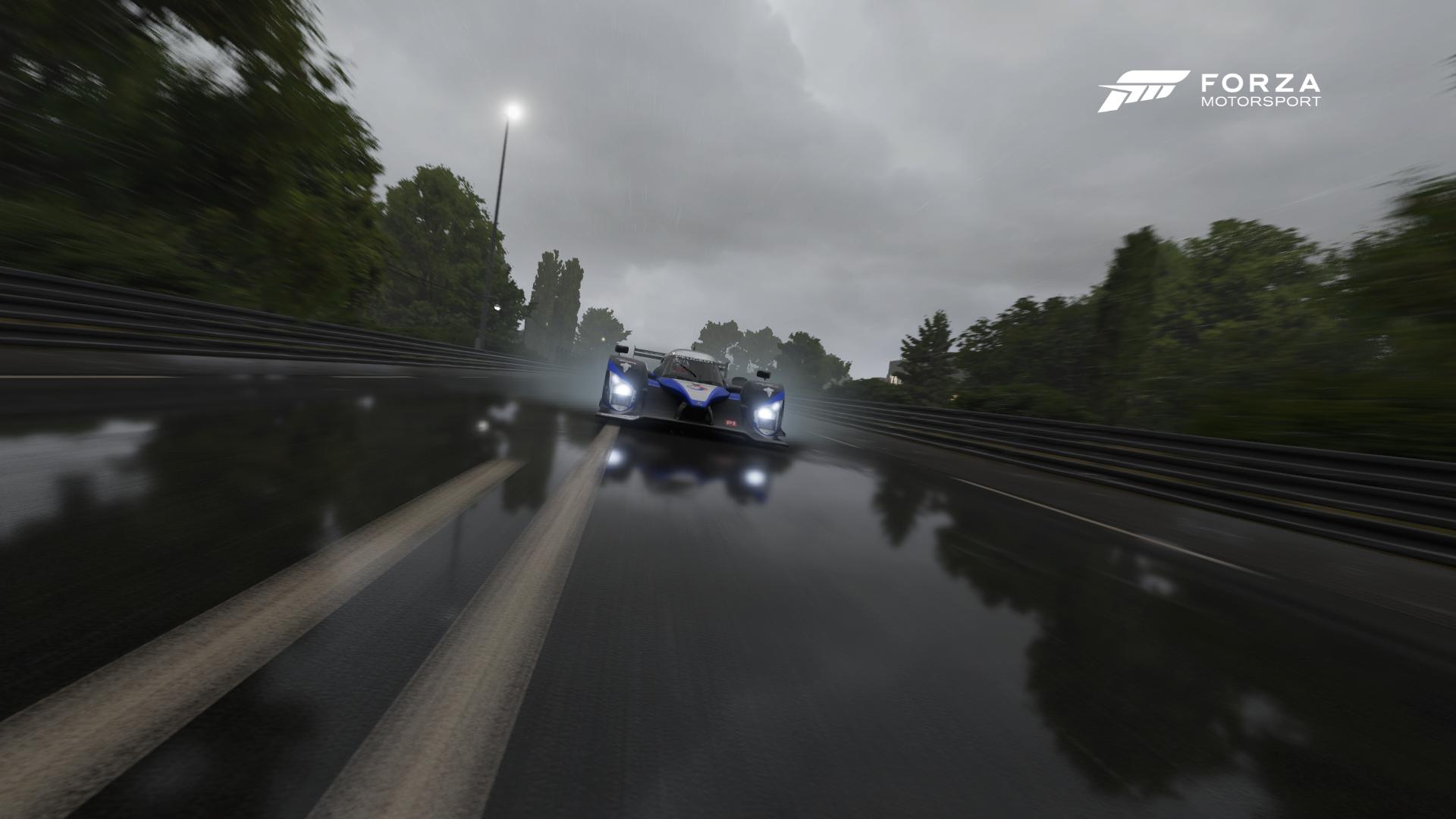 Forza Motorsport 6 (48).png