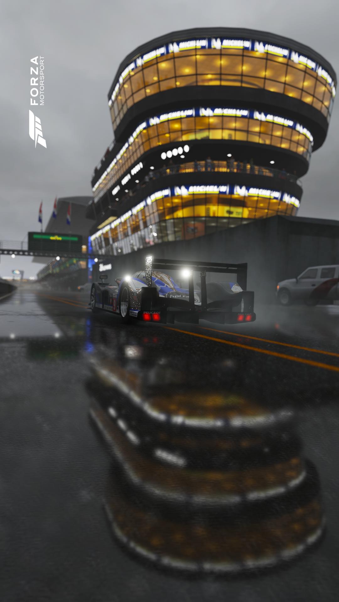 Forza Motorsport 6 (49).png
