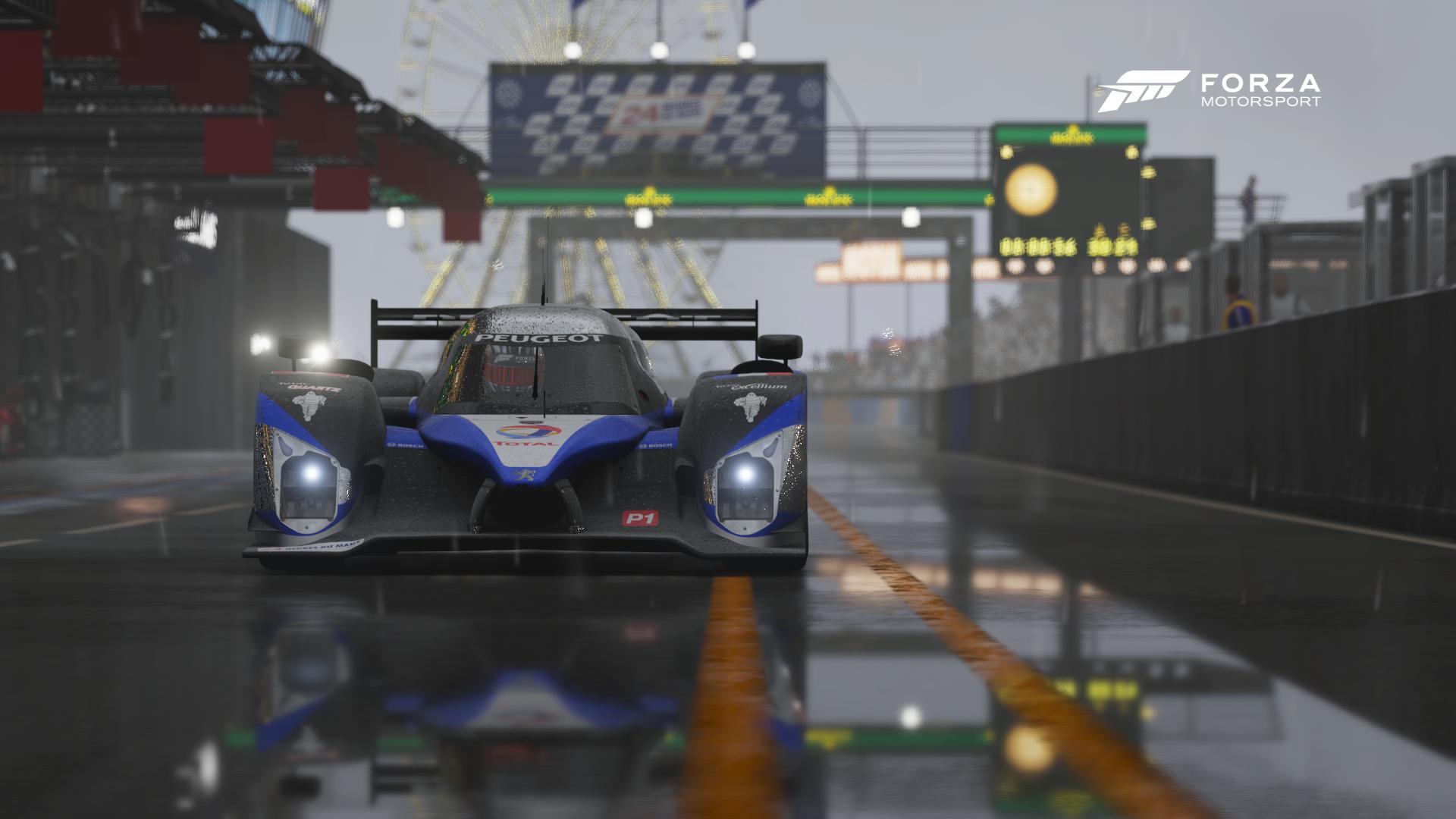 Forza Motorsport 6 (51).png