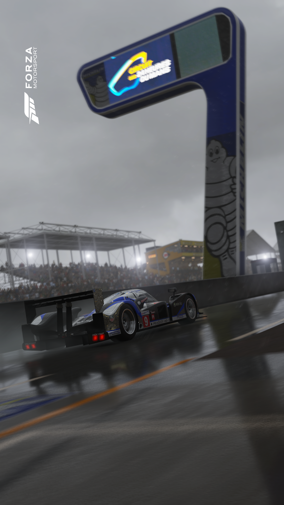 Forza Motorsport 6 (52).png