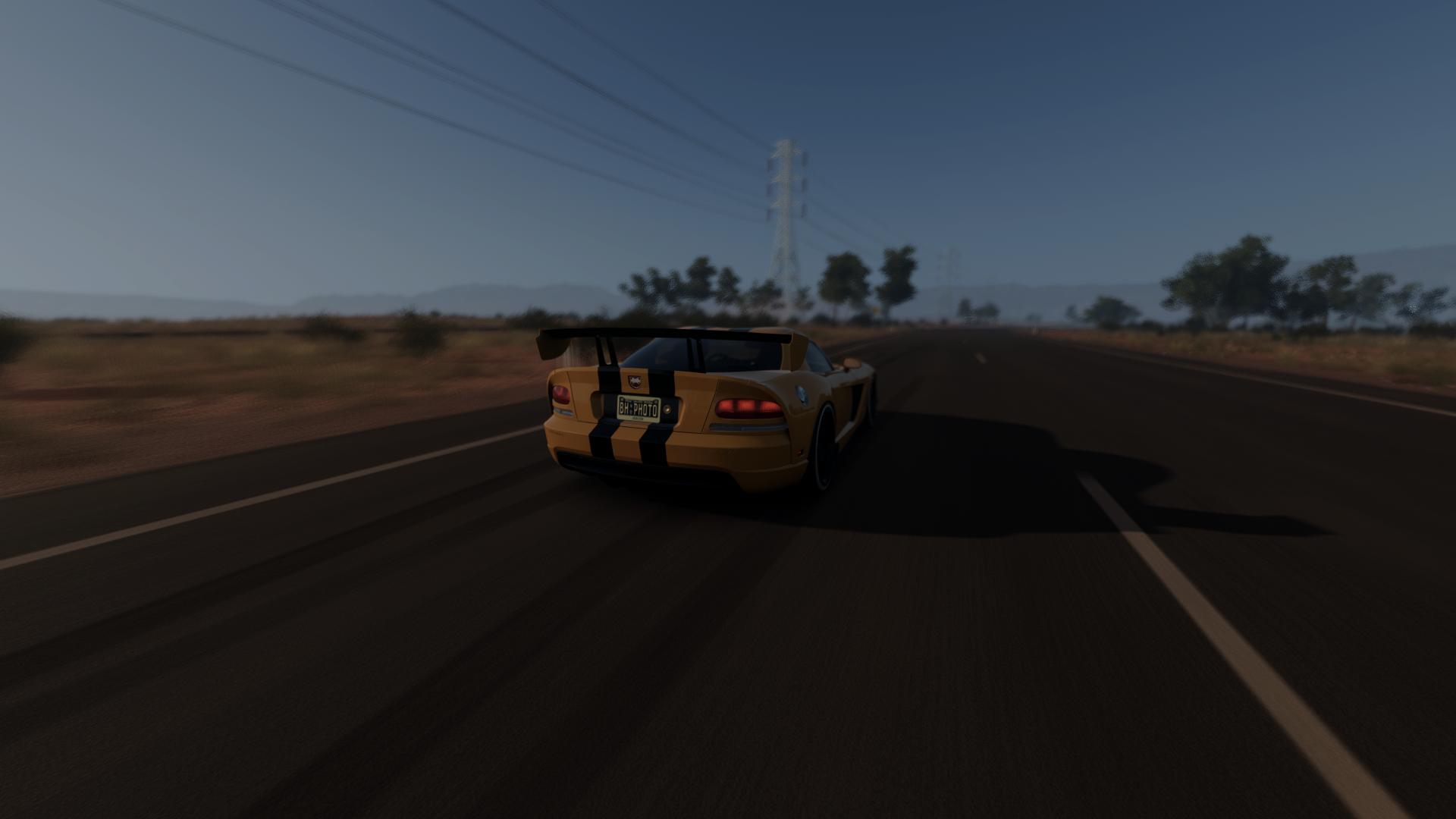 Forza Horizon 3 (156).png