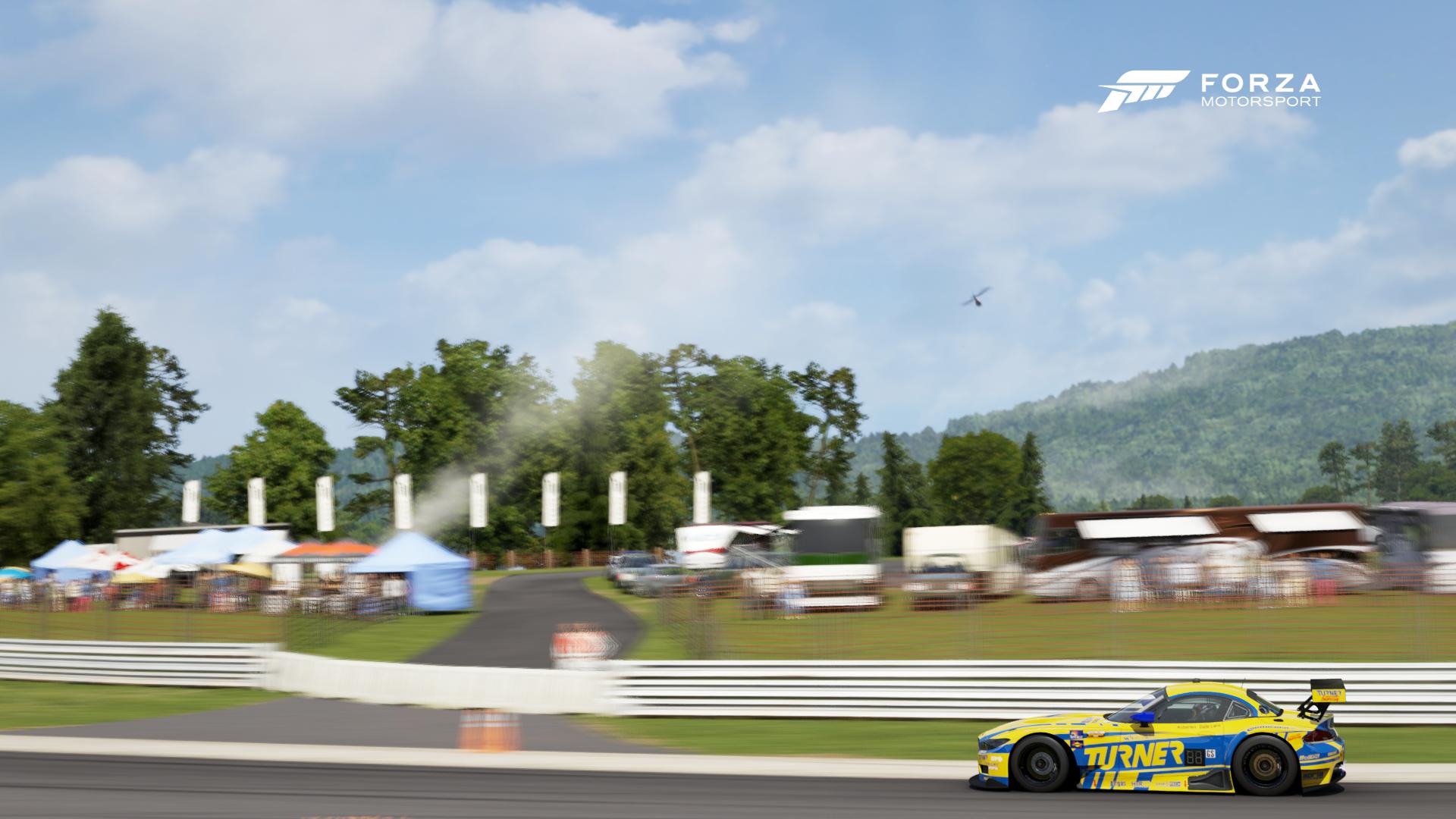 Forza Motorsport 6 (54).png