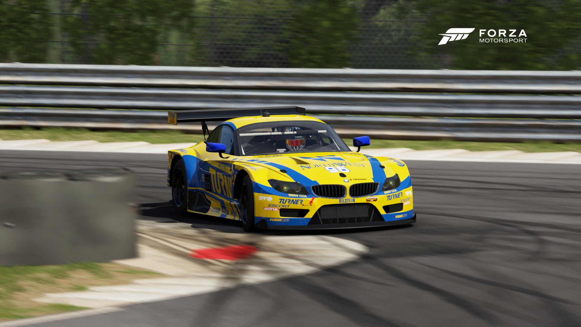 Forza Motorsport 6 (53).png