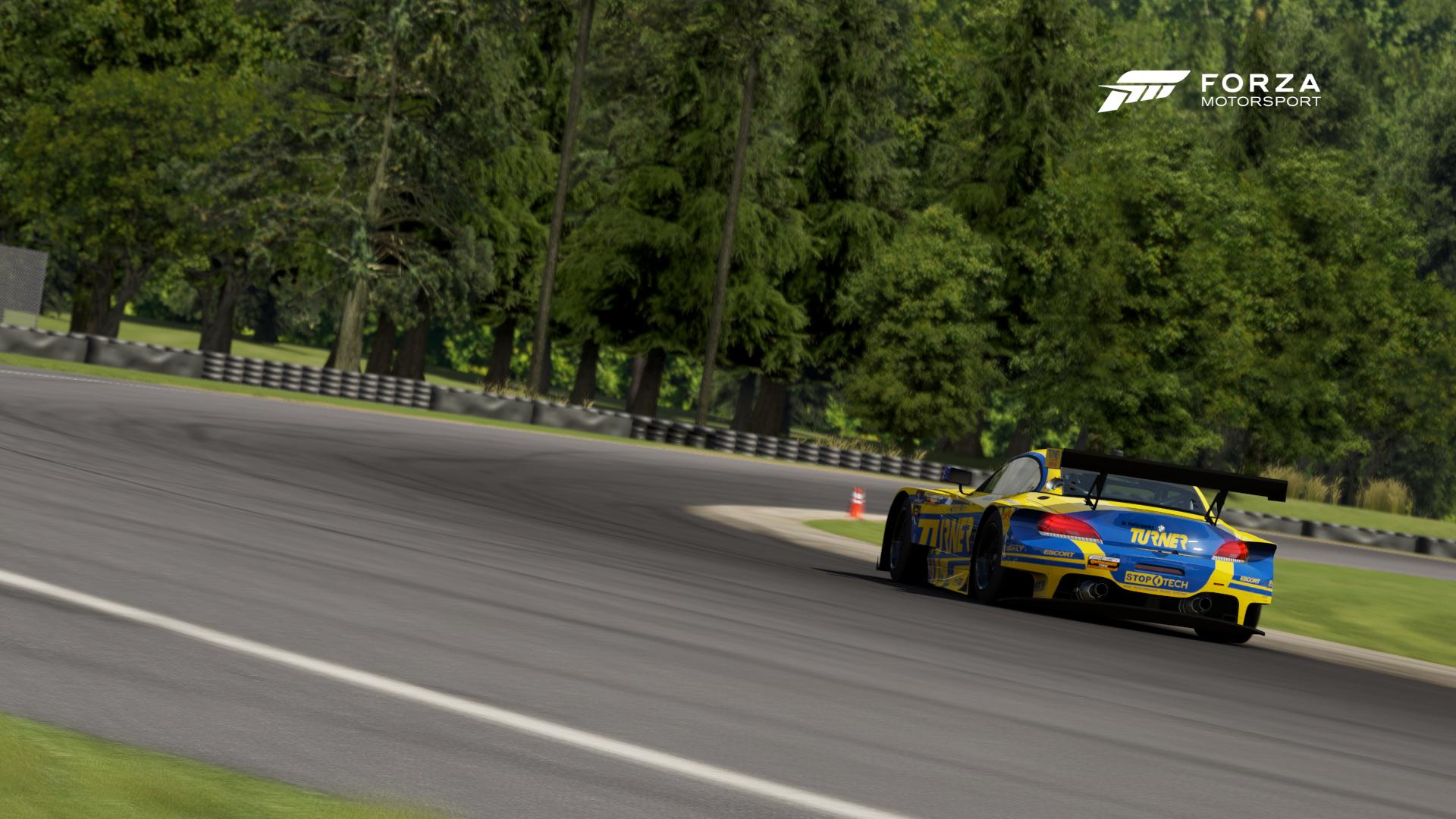 Forza Motorsport 6 (55).png