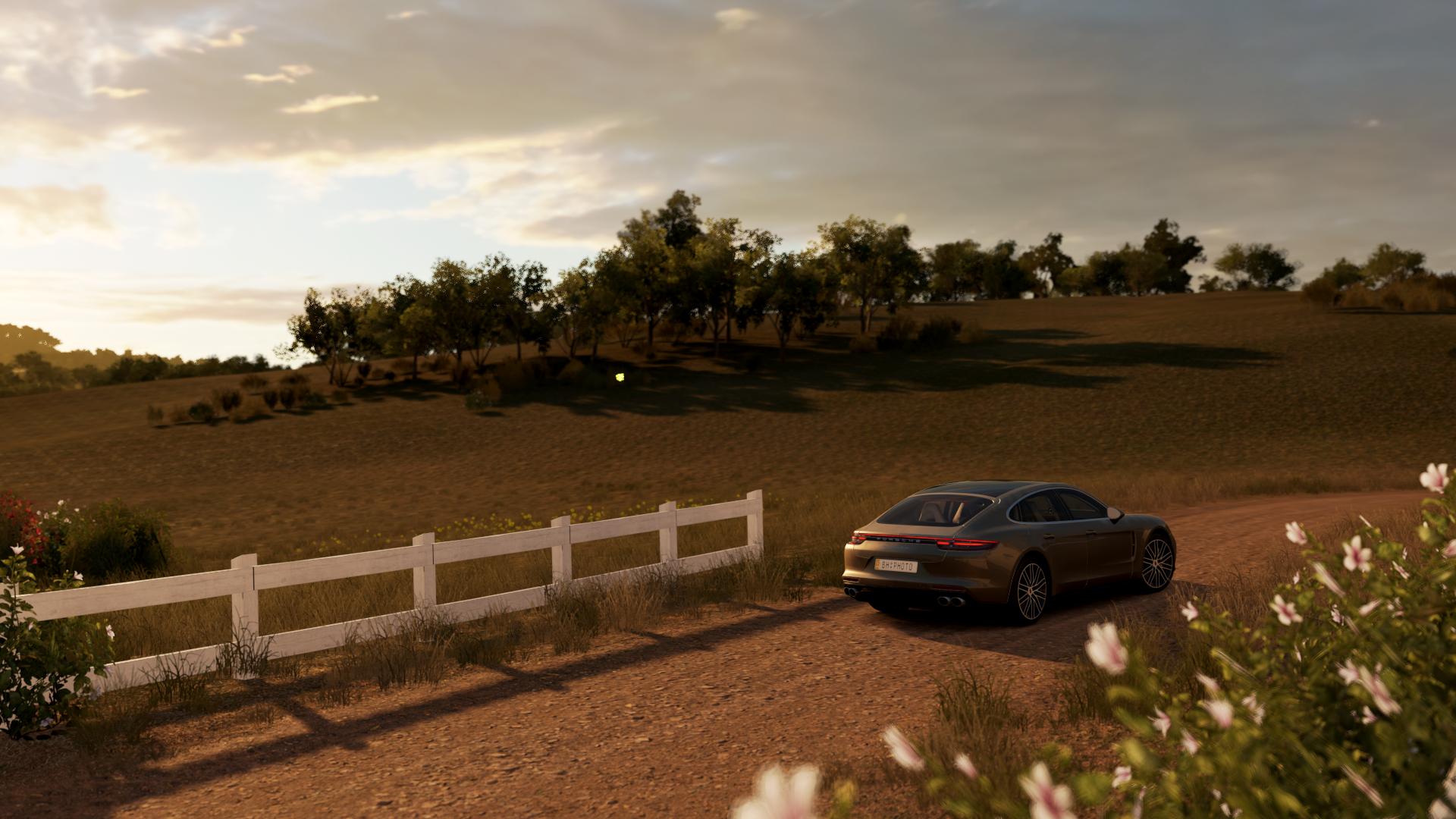 Forza Horizon 3 (164).png