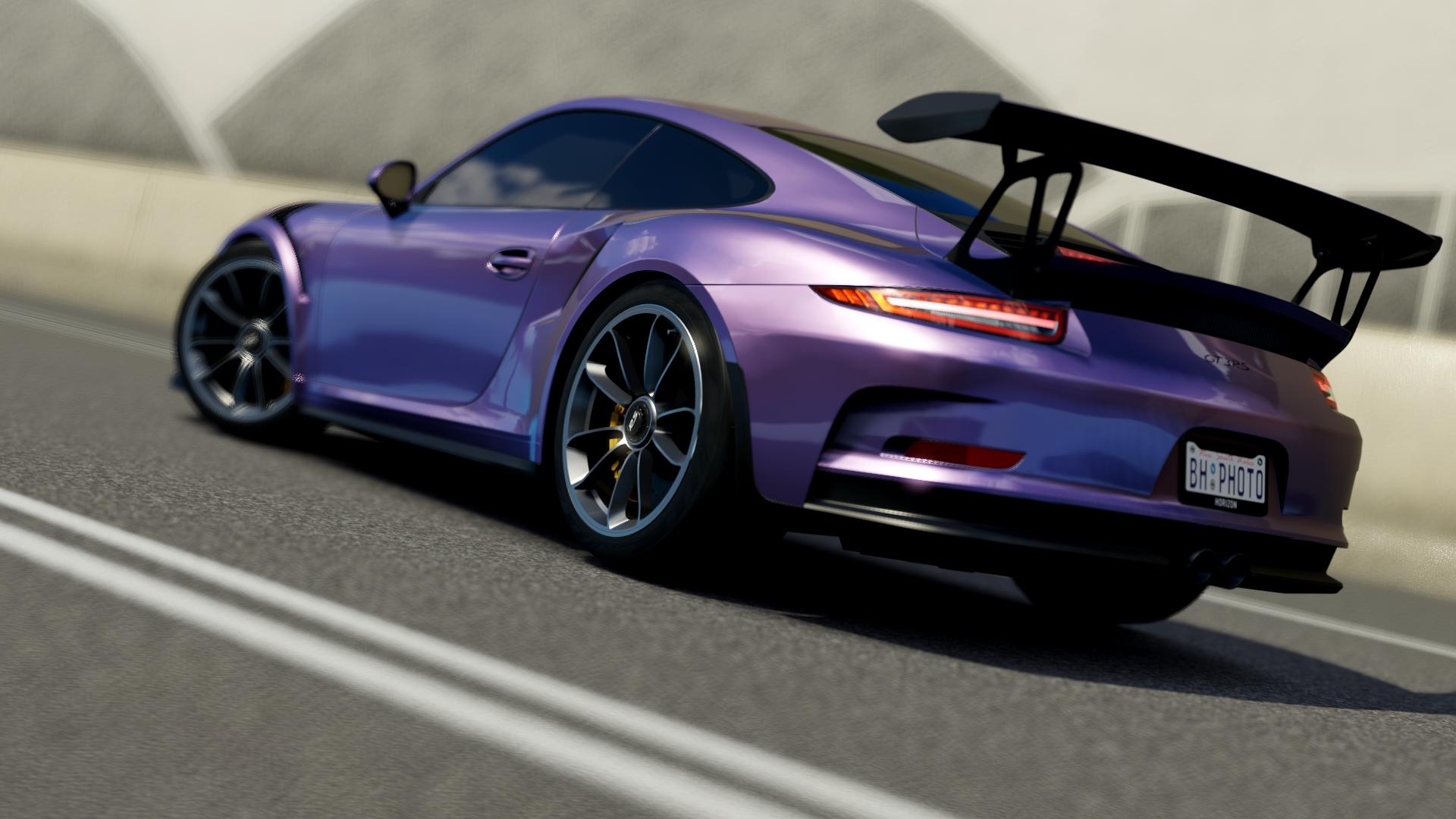 Forza Horizon 3 (158).png