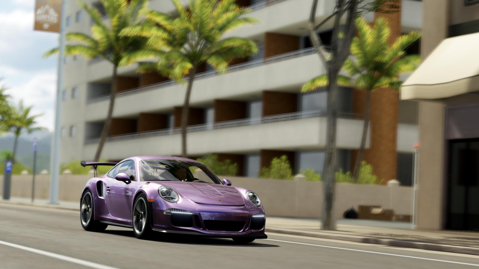 Forza Horizon 3 (160).png