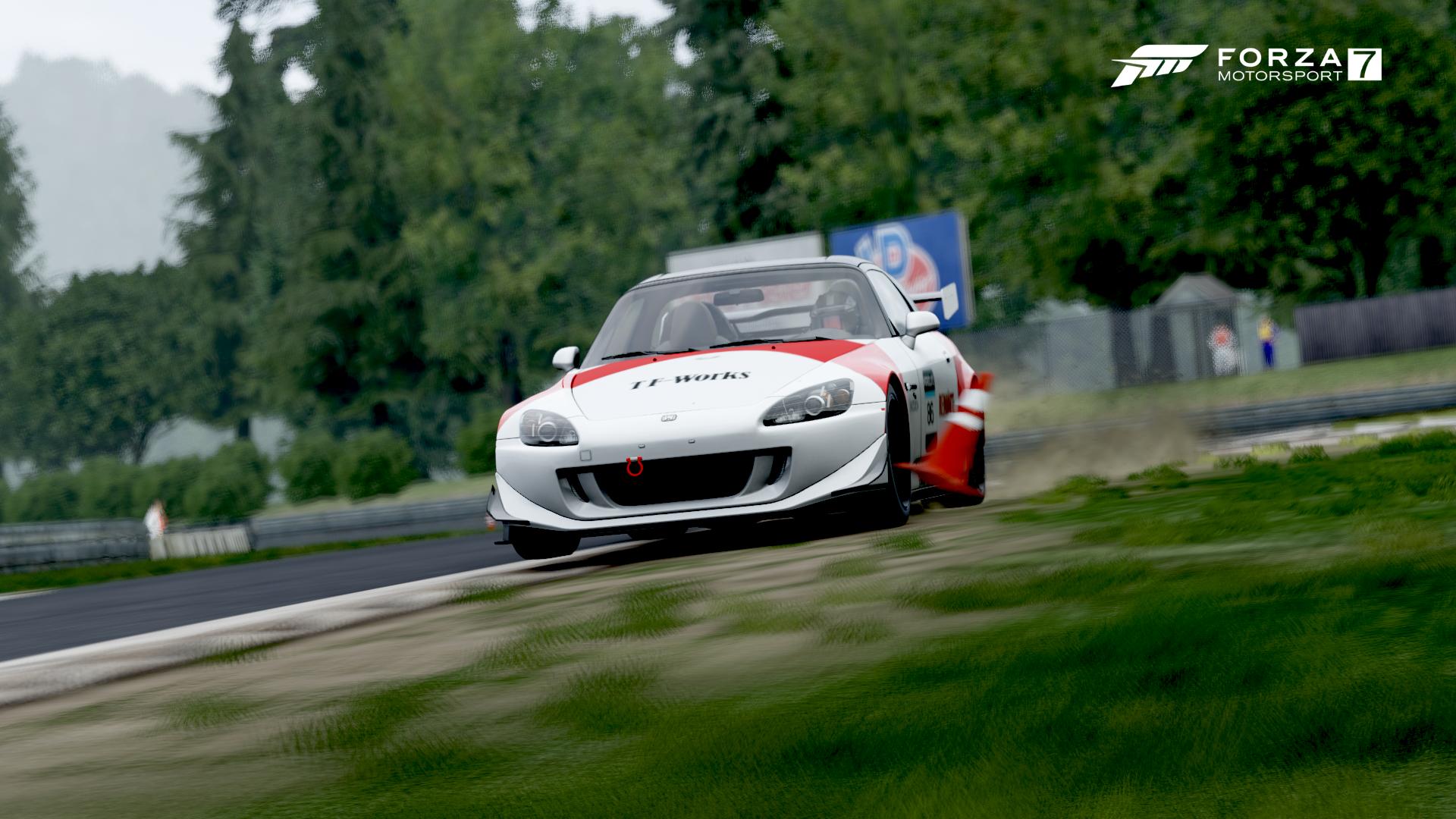 Forza Motorsport 7.png