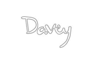 davey.png