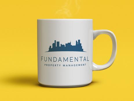 FPM-cup.jpg