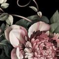 Ellie Cushman - Dark Floral Saturated