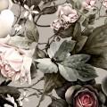 elliecashmanfloralwallpapersummersquallredhot_beigedetail3.jpg