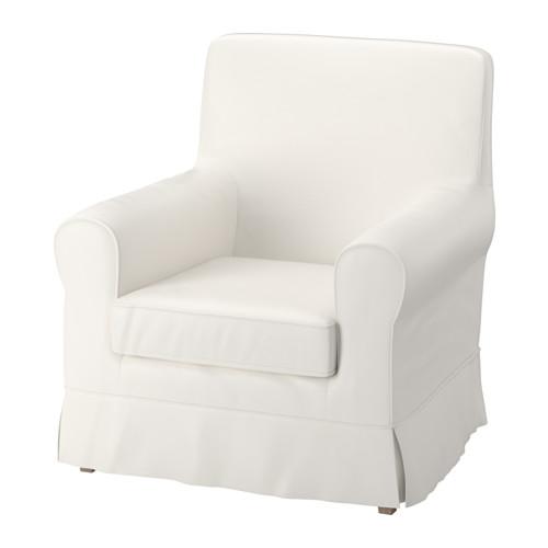 IKEA Jennylund Chair