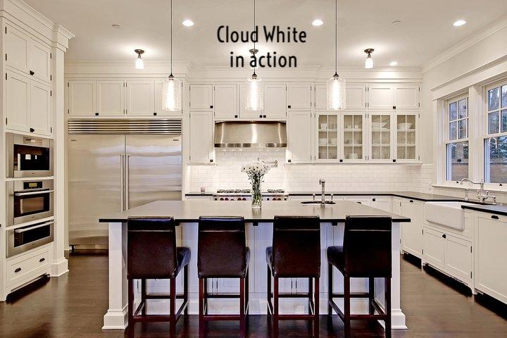 cloudwhite.jpg
