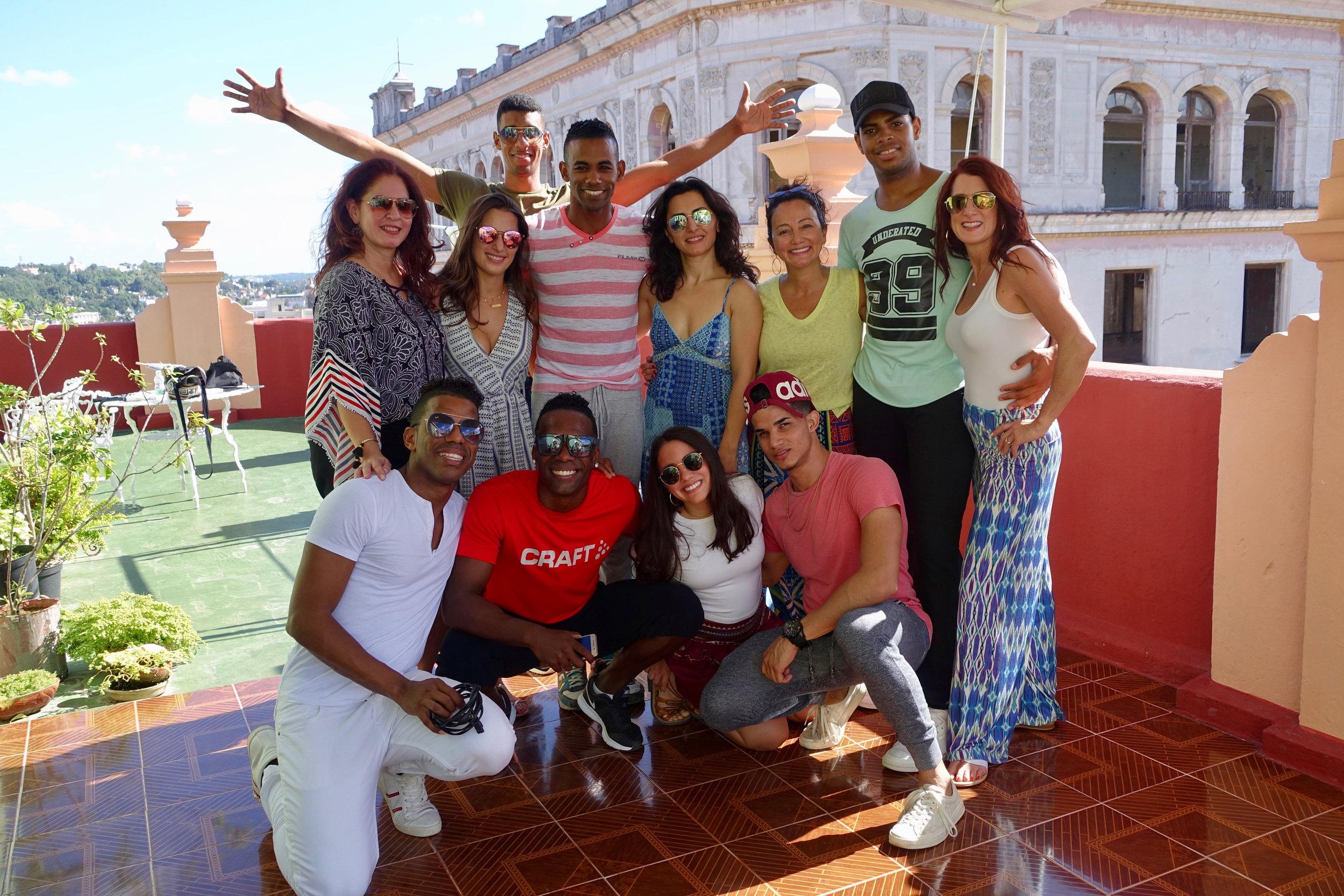 Group with Dancers - Website .jpg
