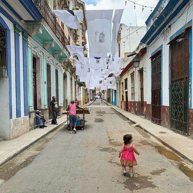 Havana 💕
