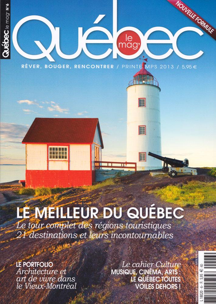 QuebecLeMag.jpg