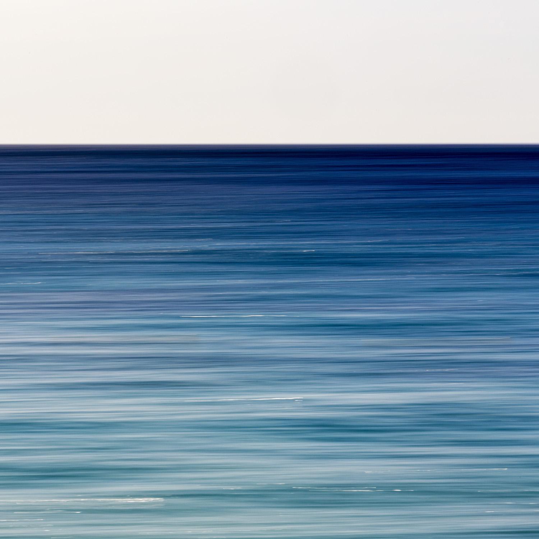 Marea # 4