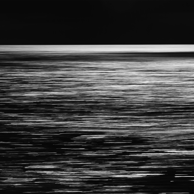 Marea # 16