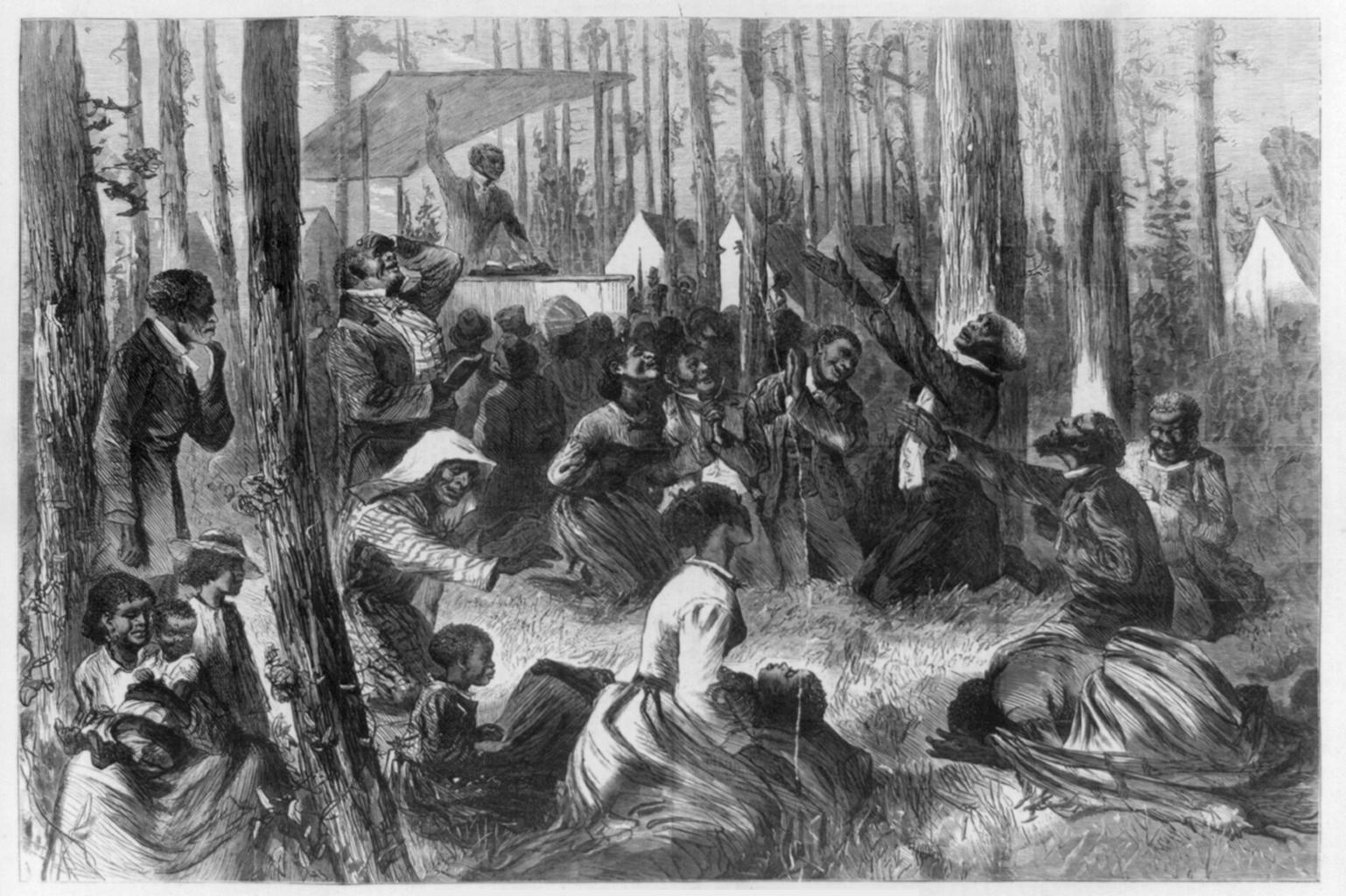 Praying-Slaves.jpg