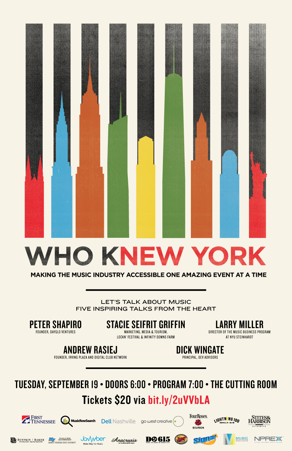 WhoKnew_Poster-NYC2017-3.jpg