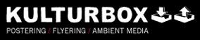 kulturbox_logo_100x20mm_RGB.jpeg