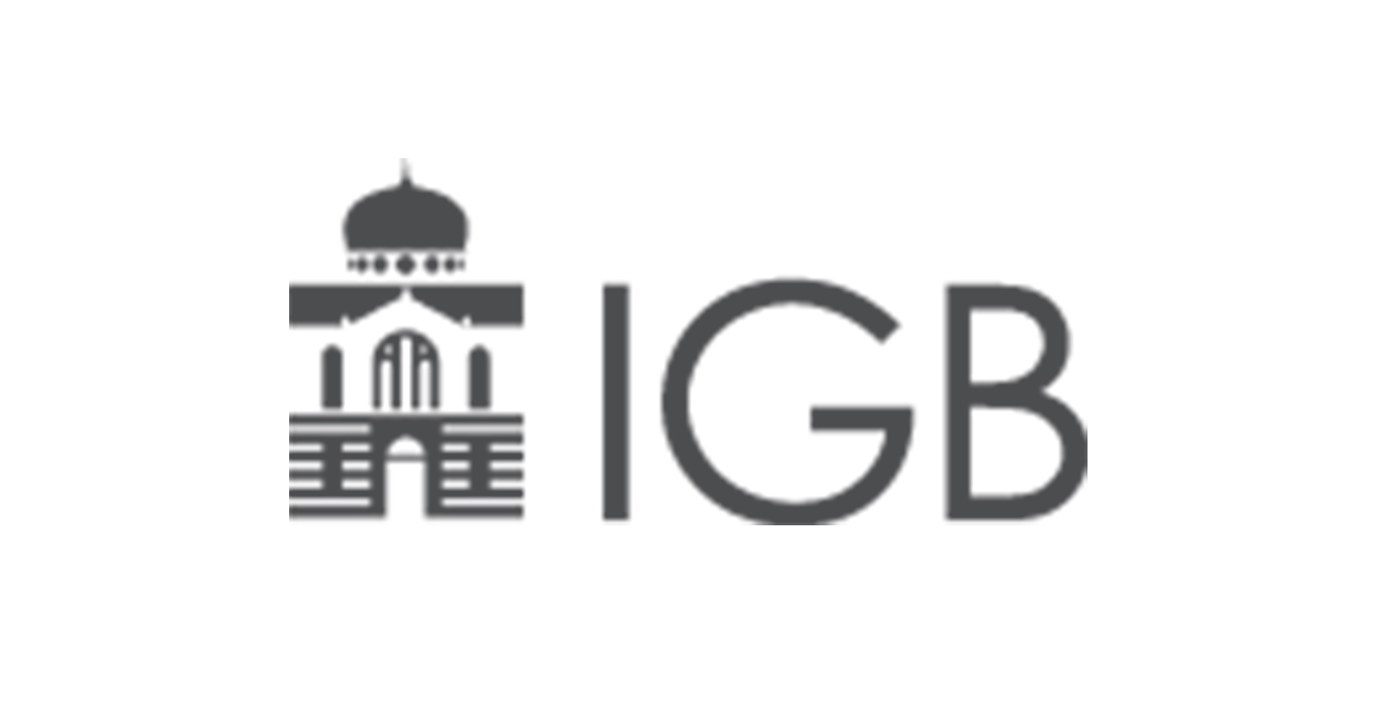 IGB.jpg