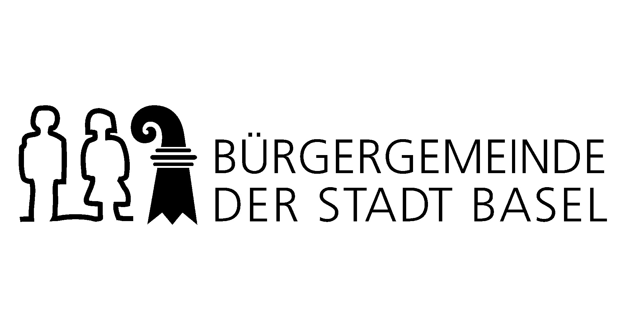 bugergemeinde logo for website.jpeg