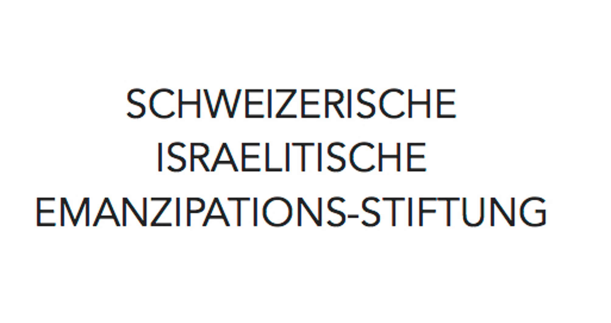 Emanzipationstiftung for website.jpg