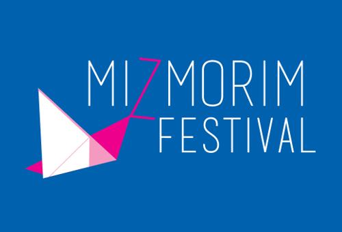 logo 2015 web.jpg
