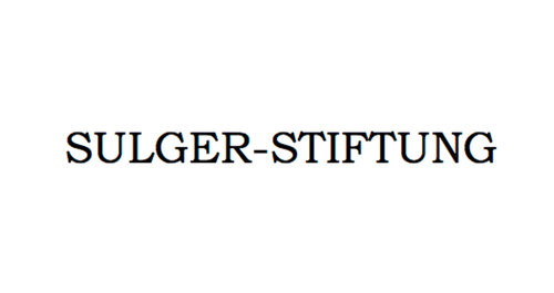 Sulger-Stiftung.jpg