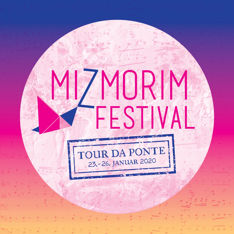 Mizmorim2019_LOGO+DATE.png