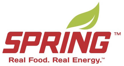 Copy of Spring_Logo_Color_w_tag.jpg