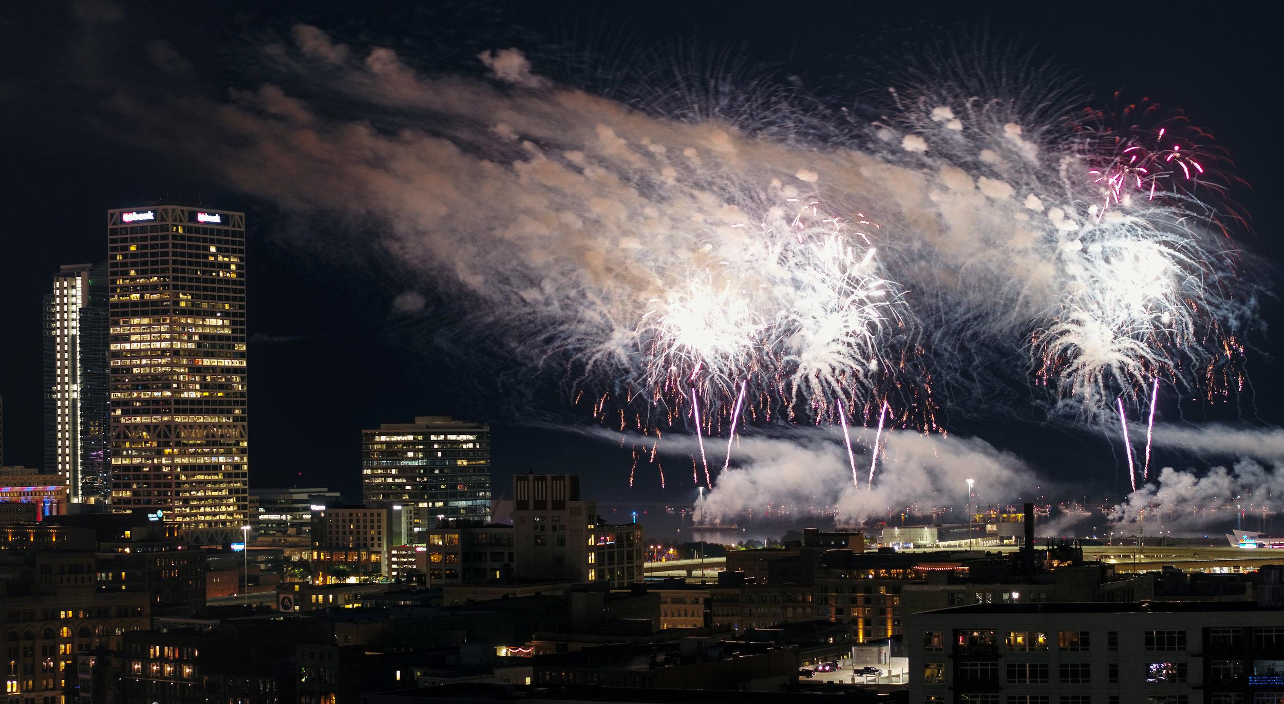 Fireworks Still.jpg