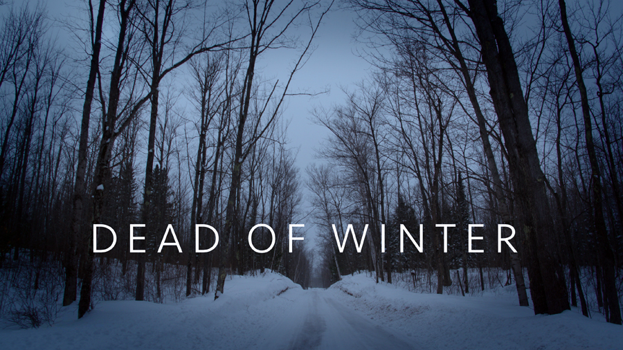 dead-of-winter2.jpg