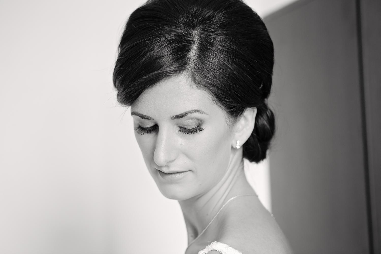 aberdeen bride, bride aberdeen, society of advocates aberdeen, aberdeen wedding photography