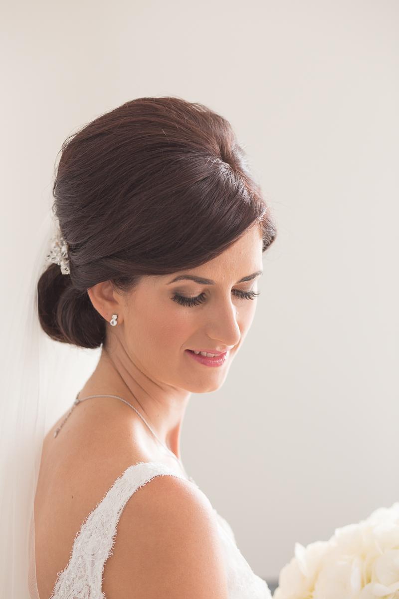 beautiful bride aberdeen
