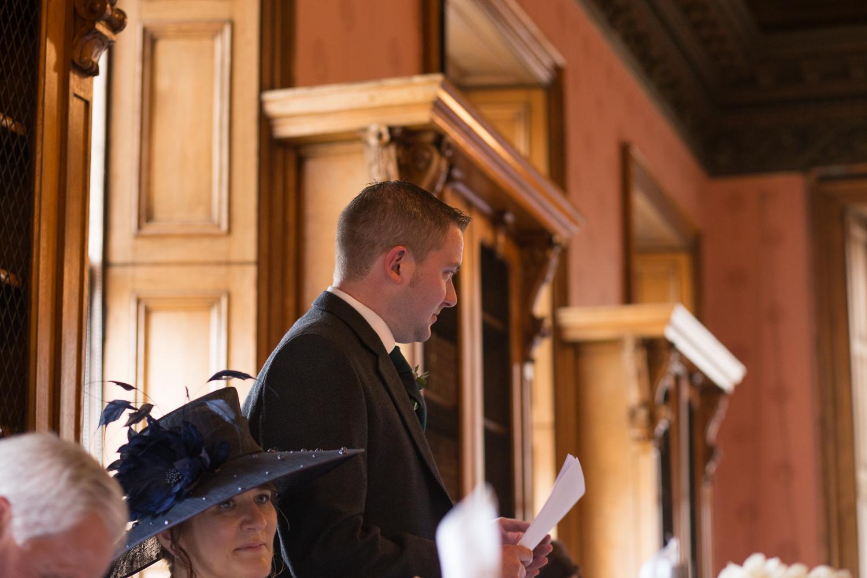speeches, aberdeen wedding, aberdeen wedding photographer, aberdeen wedding photography