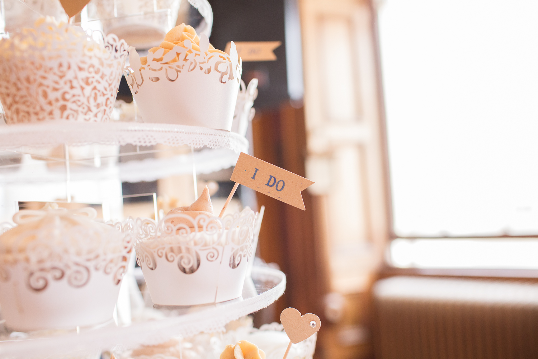 wedding cakes aberdeen