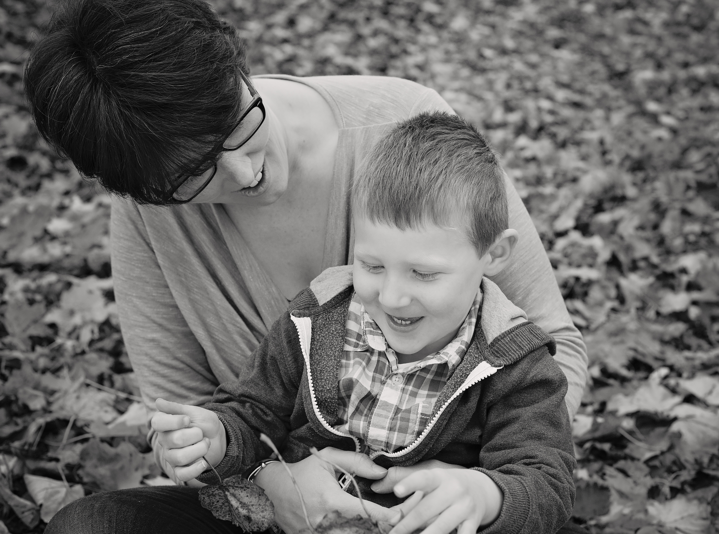 family photography aberdeen