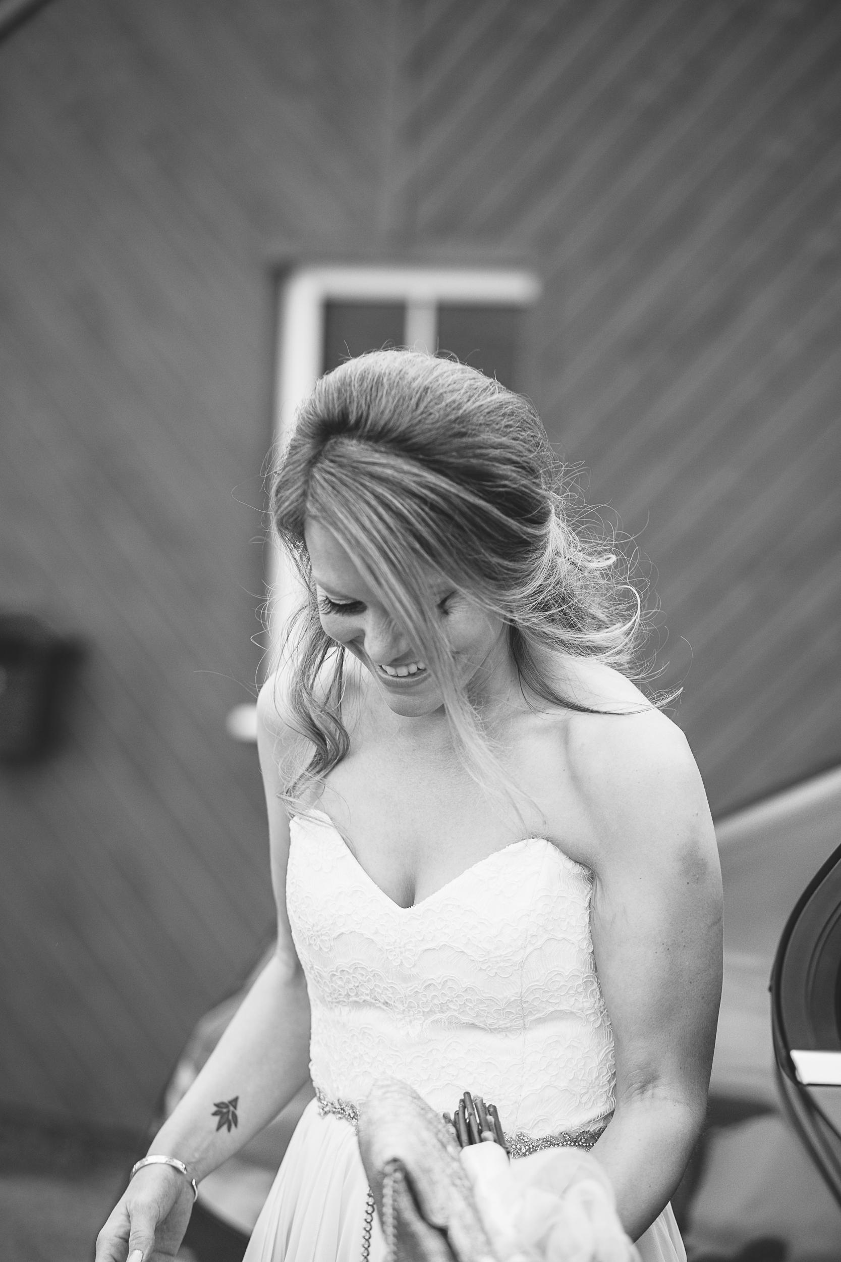 wedding photography aberdeen, wedding photographer aberdeenshire, midmar village hall