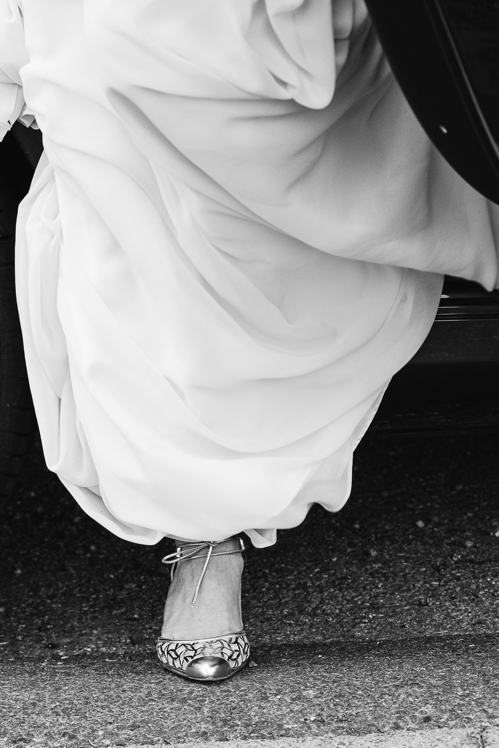 weddingphotographyaberdeen-10.jpg