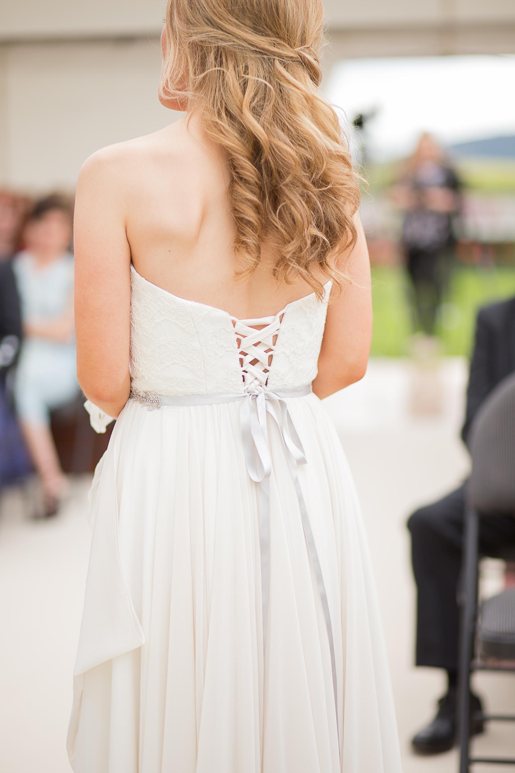 weddingphotographyaberdeen-12.jpg